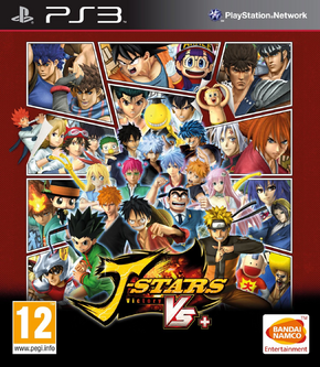 J-Stars-Victory-VS-Box-Art-PS3-Final.png