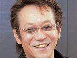Ken'yū Horiuchi