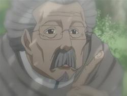 Sōken Ishida