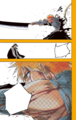 162Color page 9