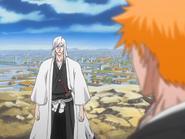 Episoded109UkitakeAdvisesIchigo