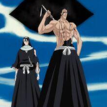 Zaraki i Byakuya.jpg