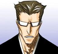94Iemura profile