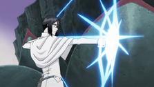 Ishida determinado a luchar contra Taikon