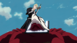 Ep218Beheading.png