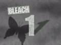 120px-Bleach 1.png