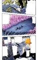 182Color page 1