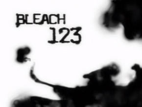 Ep123TitleCard.png