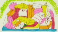 O217 Ilustracja Rukii