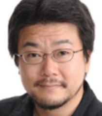 Daisuke Matsuoka