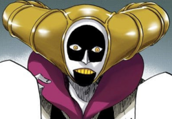 685Mayuri's new outfit.png