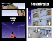 454.. Sheathebreaker