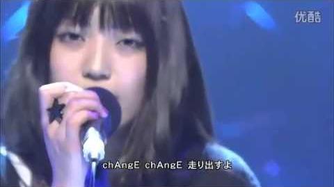 Miwa_-chAngE
