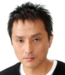 Tomoyuki Dan
