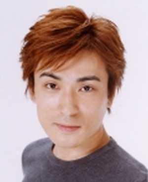 Hisashi Oda