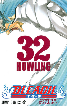 Bleach cover 32.png