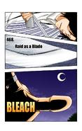468. RAID AS A BLADE
