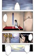 85Color page 1