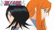 Bleach - Opening 10 Shojo S