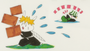 O210 Ilustracja Rukii