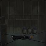 Ichigo bound to the floor.png