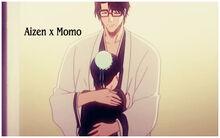 Aizen x momo id by aizen x momo-d316x8f.jpg