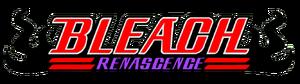 Bleach Renascence Logo.png