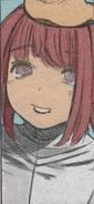 Sayuri-joven-lol