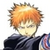 The subject of this article is part of the Bleach manga continuity.