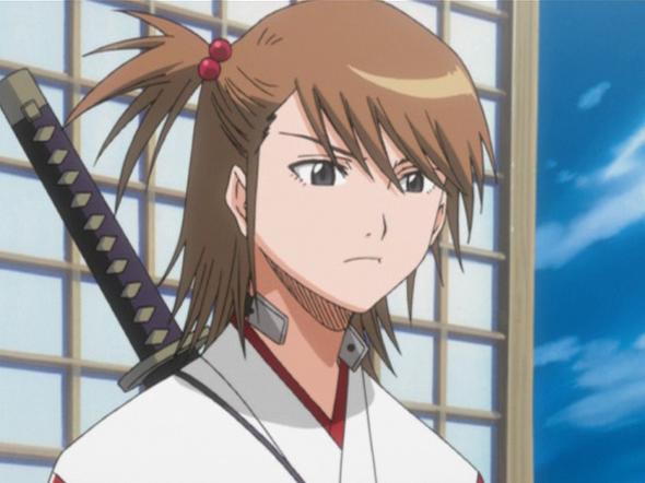 Хотару Канисава