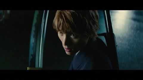 Bleach The Movie 30 Sec Trailer - Ichigo Kurosaki