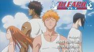 Bleach - Opening 2 D-tecnoLife