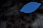 Ep288Garganta