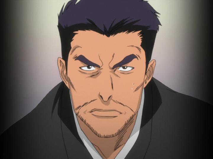 Кокичиро Такезоэ
