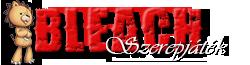 Bleach Szerepjáték Wiki