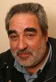 20070131001935!Eduardo Souto de Moura.jpg