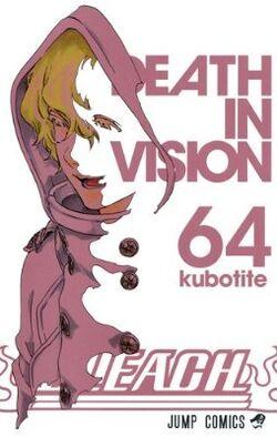 CoverOfVol.64.jpg