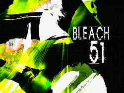 Bleach 51.png