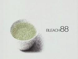 Bleach 88.png
