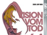 Band 64: VISION VOM TOD