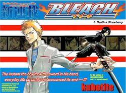 Mangakapitelcover1.jpg