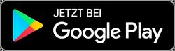 GooglePlayButtonDE.png
