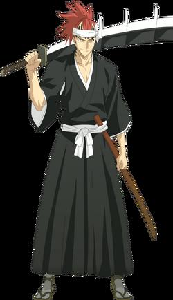Renji Anime.png