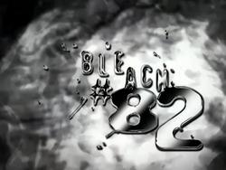 Bleach 82.png