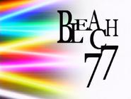 Bleach 77