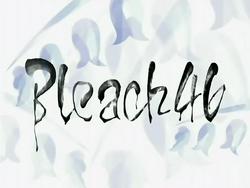Bleach 46.png