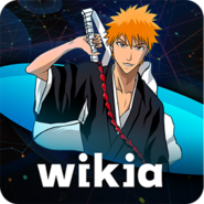 BleachWiki Community App
