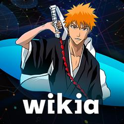 BleachWiki Community App.png