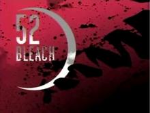 Bleach 52.png