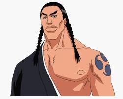 Enjōji Tatsufusa